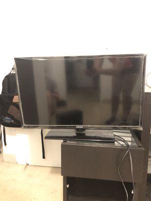 Samsung TV for Sale in Boston, MA