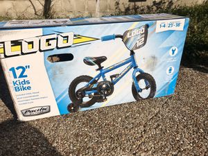 Brand new kids bike for Sale in Fort Worth, TX
