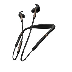 Wireless Neckband Earbuds (Manufacturer Refurbished) - Ideal for Personal Use and Gift for Someone for Sale in Los Angeles, CA