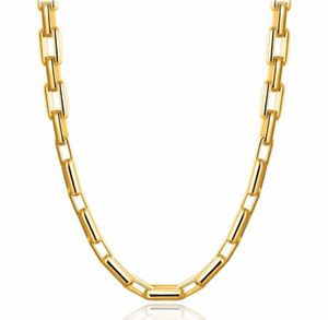 """New 18K gold filled unisex chain 20"""" for Sale in Palatine, IL"""