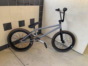 Custom bmx for Sale in San Diego, CA