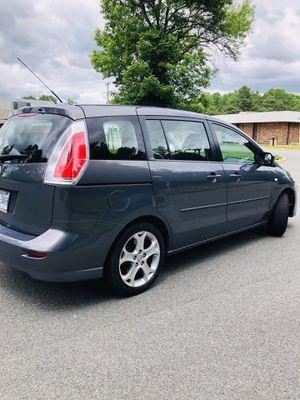 Mazda 5 Van for Sale in Henrico, VA