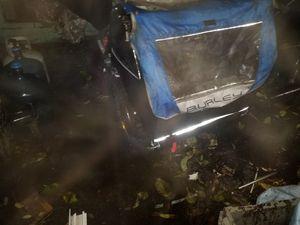 Bike wagon for Sale in Federal Way, WA