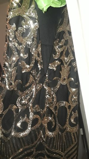 Dress for Sale in Pflugerville, TX