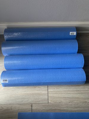 Sports Mat for Sale in Palm Harbor, FL