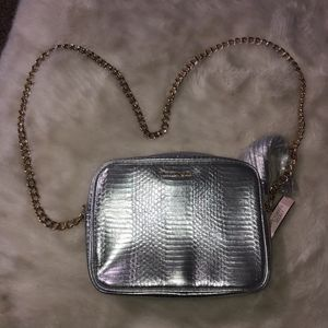 NWT! Victoria's Secret Crossbody Bag! for Sale in Lino Lakes, MN
