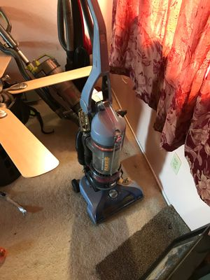 Hoover PAWS Vacuum for Sale in San Jose, CA