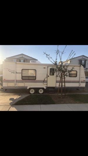 Travel trailer for Sale in Ontario, CA