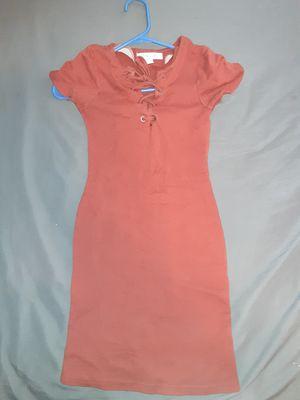 Adam Levine - Maroon Bodycon Dress for Sale in Greenbush, ME