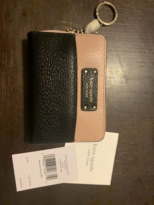 Brand new!!! Kate Spade wallet for Sale in San Diego, CA