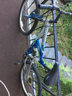 Power Climber NEXT Bike for Sale in Salt Lake City, UT