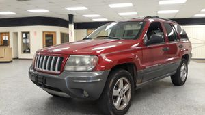 2004 Jeep Cherokee for Sale in Decatur, GA
