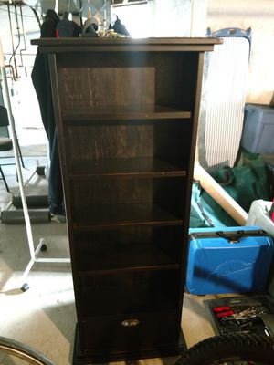 Shelving unit for Sale in St. Louis, MO