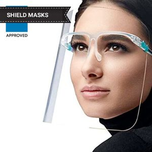 FACE SHIELD MASK for Sale in Rochester, NY