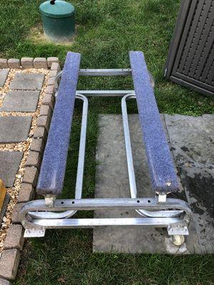 JetSki cart for Sale in Hollywood, MD