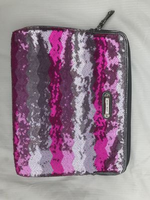 """Nine West Tablet Sleeve, fits large tablet up-to about 10"""" for Sale in Milwaukee, WI"""