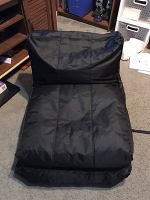 Big Joe chair for Sale in Tracy, CA