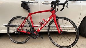 Road Bike, Fuji, Granfondo Classico LTD for Sale in Avon, OH
