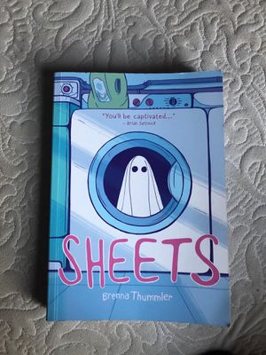 Sheets for Sale in Los Angeles, CA
