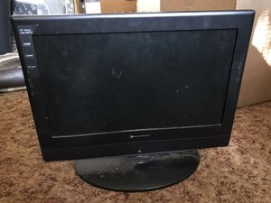 TV Monitor / Screen for Sale in Manitou Springs, CO