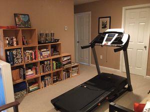 NordicTrack Treadmill for Sale in Nashville, TN