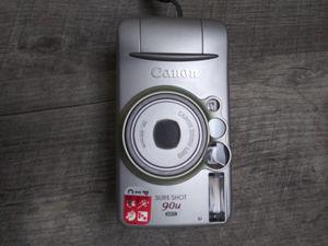 Digital camera for Sale in Aberdeen, WA