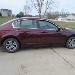 2012 Honda Accord with low miles !!!! for Sale in Lyman, SC