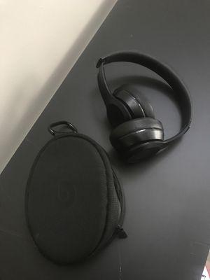 Beats Solo for Sale in Fairburn, GA