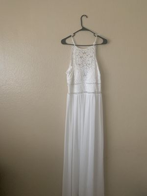 Prom dress for Sale in Buena Park, CA