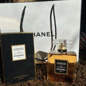 Brand New Chanel Perfume! for Sale in Colton, CA