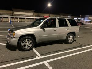 2004 chevy trail blazer for Sale in Staten Island, NY
