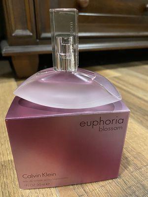 Euphoria blossom perfume for Sale in Long Beach, CA