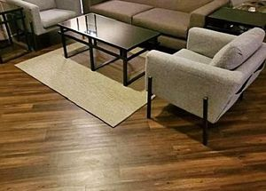 Living Room Set for Sale in Laton, CA