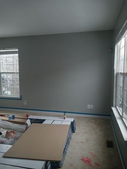 PAINT DONE RIGHT for Sale in Brandywine,  MD