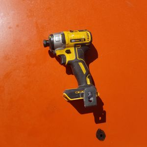 Drill impacto for Sale in Fort Lauderdale, FL