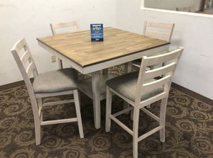 Dining table NEW‼️ for Sale in Phoenix, AZ