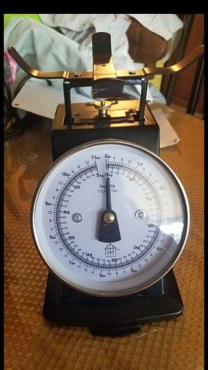 Scale for Sale in Rialto, CA