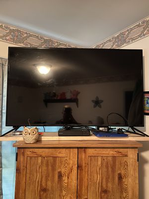 Jvc Tv for Sale in Lewisburg, PA