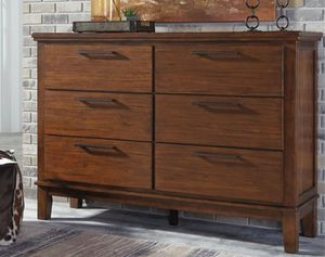 Dresser **Brand New** for Sale in Bedford, OH