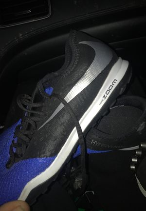 Nike shoes. 8.5 for Sale in Irving, TX