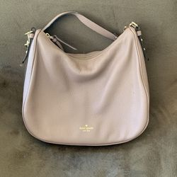 Authentic Kate Spade Purse And Matching Wallet for Sale in Manassas,  VA