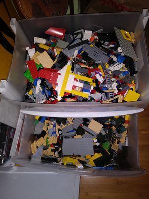 Legos for Sale in Chesapeake, VA