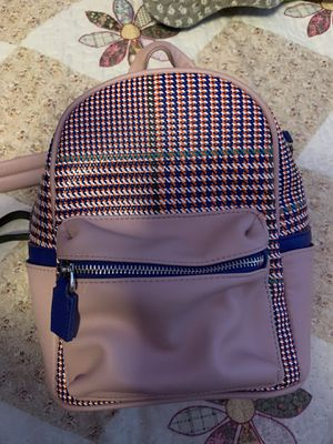 Small backpack/purse for Sale in Bell, CA