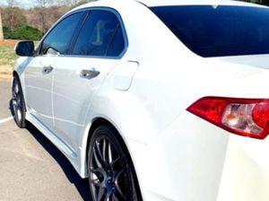 Selling my 2013 Acura TSX price$1.400 for Sale in Danville, VA