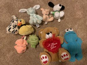 Stuffed Animal for Sale in San Lorenzo, CA