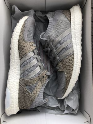 Adidas EQT Support Ultra size 9.5 for Sale in Corona, CA
