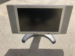 Dell Computer Monitor for Sale in St. Cloud, FL