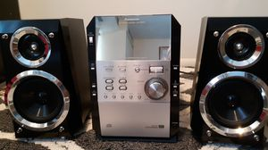 Stereo System for Sale in Cuyahoga Falls, OH
