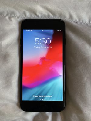 128 go I Phone 7 for Sale in Beaverton, OR