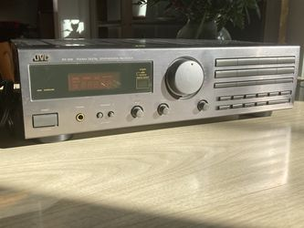 JVC RX-309 Receiver/amplifier for Sale in Portland,  OR